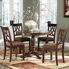 Ortanique Dining Room Table by Ashley Furniture Dining Ebay