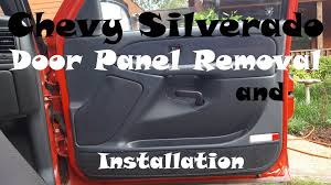 How To Remove A Chevy Silverado Door Panel - 1999-2002 - YouTube Interior Lower Door Panels Chevy Truck Design Living Room 70 Chevy Truck Grey Silver Red Black Custom How To Remove Panel 2008 Chevrolet Silverado 1500 Lt Better Custom Interior Top The Mod List With Hhr Door Handle Brokennice Frieze Bathroom 1957 Belair Webers Interiors 1963 Ck C10 Pro Street Gray Panel Photo Tmi Panels1967 72 Products Autos Heath Pinters Rescued Classic 1950 3100 2016 Colorado Z71 Crew Cab Short Box 4wd Road Test Review Design Wallpapers Best