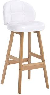 NLLPZ-STOOL Home Furniture Solid Wood Bar Chair Simple Home ... Commercialgrade Baby High Chair Fniture Tables Chairs On Lancaster Table Seating Assembled Stacking Restaurant Wood Wooden High Chair Awesome New Style Baby Tndware Products Co Ltd Walnut At Modaseatingcom Infant Feeding Rubber View Amazoncom 3 Pack China Modern Ding Room For Home Or Solid Highchairs Winco Trenton Equipment For Sale Bestchoiceproducts Grade Kids