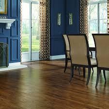 Floor And Decor Kennesaw Ga by Decorating Best Floor Decor San Antonio Design 2017