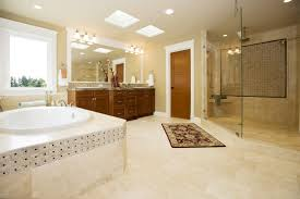 Bathroom Remodeling Ideas For Summer 10 Of The Most Exciting Bathroom Design Trends For 2019 30 Beautiful Small Remodels Ideas Traditional Simple Remodeling Creative Decoration Remodeling Ideas That Are Taking Over Walkin Shower Your Next Remodel Home Indianapolis Highquality Renovations Langs Kitchen Bath Add Value Central Cstruction Group Inc Houselogic Timberline Kitchens And Gallery Rochester