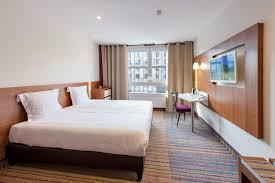 chambre confort chambre confort hôtel lyon ouest à vaise