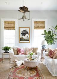 11 ceiling light ideas for your living room hunker