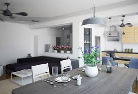 Fancy Small Dining Room Decorating Design Ideas Good Looking Decoration With Rectangular