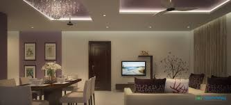 Interior Designers | Total Home Interior Solutions By Creo Homes Kerala Design Beautiful Designs And Floor Plans Home Interiors Kitchen In Newbrough Gallery Interior Designs At Cochin To Customize Bglovin Interiors Popular Picture Of Bedroom 03 House Design Photos Ideas Designer Decators Kochi Kottayam For Homeoffice Houses Kerala