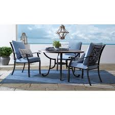 Sears Canada Patio Umbrella by Buy Fair Oaks 5 Piece Dining Set Online U0026 Reviews