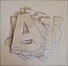 Navy Memorandum Format Unequaled Naval Letter Format From Line Perfect Resume Format Letter Format Inch