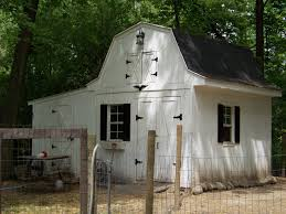 Goat Barn With Chicken Coop On The Side? | Chickens, Bees & Goats ... Small Pole Barn Plans Img Cost To Build House With Loft Sy Sheds Scle Goat Barn Ideas Best 25 Diy Pole On Pinterest Wood Shed Big Sheds Building A Part 2 Such And And Pasture Dairy Info Your Online Frame Idea For Pavilion Outside At The Farm Shed Designs Beautiful Garden Package Shelter Miniature Donkeys Or Goats Homestead Revival Planning The Homes Pictures Free For Dsc Style