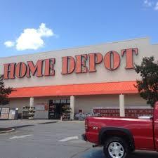 100 Truck Rental Home Depot Columbus Ga Gothamskepticorg