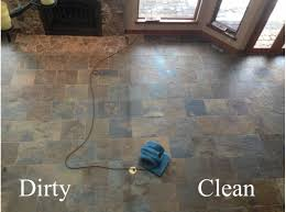 tile grout cleaning mcmillan s like new carpet care