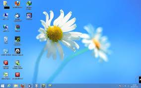 gadget de bureau windows 8 how to remove desktop gadget from ai suite 3 on windows 8