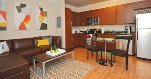 Flooring America Tallahassee Hours by Tallahassee Fl Student Housing U0026 Student Apartments