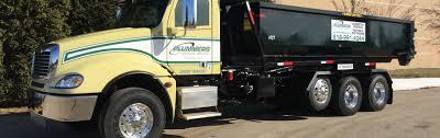 100 Grand Rapids Truck Center Home Plummers Disposal Service