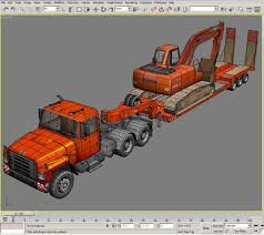 3d Model Truck Loader Excavator Construction | 3D Models | Pinterest Truck Loader 2 Walkthrough Level 17 Youtube 16 Truck Loader Forklift With Full Load Onpallet In A Warehouse Buy The Crew On Ps4 Xbox One Pc Ubisoft Us Cool Math Games Two World Rapide Nirapplication Schuitemaker Machines Bv Products Curbtender Inc Bull Sugar Cane Grab Manufacturers Low Loader Mod For Farming Simulator 2017 3 Axis China Cstruction Machinery Shovel Wheel Ton Zl20 Photos