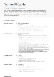 Internal Auditor - Resume Samples And Templates   VisualCV Write A Resume Cover Letter Career Center Usc Mail Format Po Box Offer Word File Valid Ms Fer Job Email Sample Climatejourneyorg 12 For Proposal Submission Letter Simple Stylish As Examples Application Emailing Emails For Applications Free Cover Mplate Seek Advice By Real People Eertainment Account Two Great Blog Blue Sky Rumes 7 Internal Posting