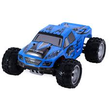 A979 1/18 SCALE 4WD 2.4GHZ RC TRUCK (end 5/12/2020 11:42 PM) Rc Car High Quality A959 Rc Cars 50kmh 118 24gh 4wd Off Road Nitro Trucks Parts Best Truck Resource Wltoys Racing 50kmh Speed 4wd Monster Model Hobby 2012 Cars Trucks Trains Boats Pva Prague Ean 0601116434033 A979 24g 118th Scale Electric Stadium Truck Wikipedia For Sale Remote Control Online Brands Prices Everybodys Scalin Pulling Questions Big Squid Ahoo 112 35mph Offroad