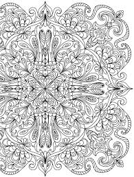 Full Size Of Coloring Pagebusy Pages 6 First Rate Detailed For Adults Page