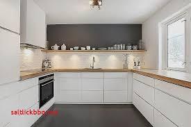 repeindre sa cuisine rustique meuble de cuisine rustique pour idees de deco de cuisine élégant