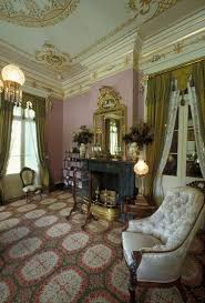 640 Best Plantations Images On Pinterest | Antebellum Homes ... 57 Best Plantation Homes Images On Pinterest Dallas Gardens And Best 25 Old Southern Homes Ideas Southern Carmelle 28 By From 234900 Floorplans Neoclassicalstyle Miami Home With Pool Pavilion Idesignarch Mirage 43 345900 All About The Different Types Of Shutters Diy Plantation Fanned Bedroom Interior Design Ideas Room No View My Rosedown Part Two Go Inside A Historic South Carolina House Turned Family Enhance Appeal Your Home With Shutters New Model At Hills Ideal Living Inspiring Beautiful 11