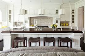 Interesting Modern Home Decor Kitchen Decorating Ideas For Your Or
