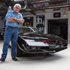 100 Knight Rider Truck Historians Home Facebook