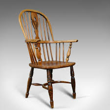 Antique Windsor Elbow Chair, Victorian Armchair   Chairs   Chair ... Windsor Rocking Chair For Sale Zanadorazioco Four Country House Kitchen Elm Antique Windsor Chairs Antiques World Victorian Rocking Chair English Armchair Yorkshire Circa 1850 Ercol Colchester Edwardian Stick Back Elbow 1910 High Blue Cunningham Whites Early 19th Century Ash And Yew Wood Oxford Lath C1850 Ldon Fine