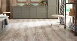 The Pros and Cons of Luxury Vinyl Tile & Plank