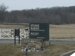 Blue Hill At Stone Barns Reviews Westchester — Fine Dining Explorer The Prophet Of The Soil Eater Blue Hill At Stone Barns Twoaday Part 1 This Guys Food Blog Fotos E Imagens De Inside At As Lack Of New York Tarrytown Jsetting Hill Ashleigh Steve A Farm Wedding In Epitomizes Farmtotable Ding Wedding Brooklyn Photographer Settles Wage Theft Lawsuit For 2 Million Wchester Infuation Menu And Photos Business Insider Stephanie Mike Late Summer Romance