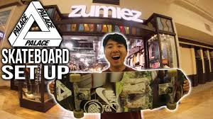 NEW PALACE SKATEBOARD SET UP AT ZUMIEZ + SKATE TEST! - YouTube Merch Guy Rusty On Twitter Bought A New Skateboard From Zumiez In Zumiez Boston Were Haing Out With Uppercutdeluxe Skateboarding Mind42 Free Online Mind Mapping Software Uxd Configurator Case Study Perficient Digital Agency Ipdent Trucks Silver Hollow Forged Alinum Raw Amazoncom Silver 139mm Truck 80 Package Skateboard Food Truck For Fido New Seattle Business Caters To Canines 20 Photos 19 Reviews Fashion 2200 Eastridge Lp East Jamie Thomas Zero Skateboards X Youtube Road To Rushmore Tour Hshot Handle Transworld Skateboarding Got My First Longboard At 125 Its Cruiser Good