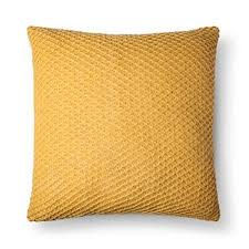 Oversized Throw Pillows Cheap by Large Oversized Pillows Target