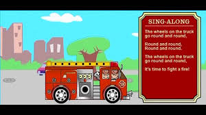 Time To Fight A Fire   Preschool - Fire Prevention   Pinterest ... Amazoncom Kid Motorz Fire Engine 6v Red Toys Games Abc Firetruck Song For Children Truck Lullaby Nursery Rhyme Kids Channel Fire Truck Car Wash Song Children Learning 2 Seater One Little Librarian Toddler Time Trucks Learning Street Vehicles Learn Cars Trucks Colors With Sports Happenings Blog Sunshine Corners Inc Space Planets Names Solar System Songs Nursery Rhymes Daron Fdny Ladder Lights And Sound Vtech Go Smart Wheels Review Adorable Affordable Unbreakable