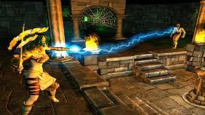 similar to dungeon siege 7 like dungeon siege gameguru