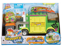Grossery Gang Muck Chuck Garbage Truck: Amazon.co.uk: Toys & Games Tonka Titans Go Green Garbage Truck Big W The Compacting Hammacher Schlemmer Clipart Free Download Best On 2018 New Children Sanitation Trucks Toy Car Model With Learn Colors With Monster Garbage Truck For Kids To Titu Animated Fire Truck Youtube Cake Ninjasweetscom 143 Scale Diecast Waste Management Toys Disney Pixar Cars Lightning Mcqueen Story Inspired Halloween Costume Ideas How Make A Man And More