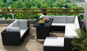 Mallin Patio Furniture Covers by Mallin Patio Furniture Parts Intriguing All Weather Outdoor