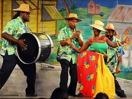 40 Best West Indies