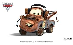 Free Disney Cars Color Pages Unique Mater Monster Truck Cars ... I Loved My First Monster Truck Rally Disney Cars 155 Custom Mater In 2018 Harrys Stuff Coloring Pages Open Paul Conrad Characters From Toon Pixarplanetfr Tow Cartoon Wwwtopsimagescom Lightning Mcqueen Vs Trucks For Page For Kids Transportation Fun Welcome On Buy N Large Frightening From Disney Pixar Cars Toon Walmart Mentors Biggest Fan Monster Truck