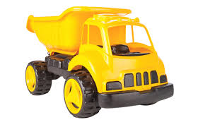 Sandpit Car Sump Truck XL Yellow, Jamara-Shop 2017 Ford Super Duty Pricing Will The Xl Regular Cab Start At Fire Truck Wall Decal Nursery Kids Rooms Decals Boy Room 15 Monster 4wd Gas Rtr With Avc Black Rizonhobby Freightliner Classic For Ats By Htrucker American V2 Ited Solaris36 Big Foot No1 Original Xl5 Tq84vdc Chg C Man Tga 26390 6x4 Manual Euro 3 Cable System Trucks Sale Kershaw Designs Brushless Losi 2016 F250 Reviews And Rating Motor Trend Hino Series Reveal Youtube Custom Semi Custom Bobcat Gta Wiki Fandom Powered Wikia