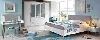 stylische vintage möbel angesagter vintage stil bei roller