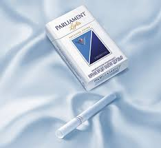 Parliament menthol lights coupons Integrascan coupon