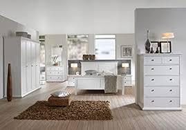 froschkönig24 schlafzimmer komplett 6teilig