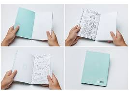 BTS 3RD MUSTER ARMYZIP COLORING BOOK OFFICIAL MD Bangtan Boys Item Number 262715917205
