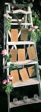 Shabby Chic Wedding Decorations Hire by Step Ladder Table Plan U2026 Pinteres U2026