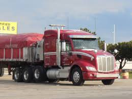 Peterbilt Custom 579 Heavy Haul | The Best Of Trucks | Pinterest ... 2005 Peterbilt 357 Heavy Haul Triaxle Tractor Driving The 579 Epiq 1989 379 Ta Truck Any Love For Semi Trucks One Of Our New Heavyhaul Rigs 4 Axle Trucks For Sale 2006 Tri Large Cars The Kent Shull And Flickr Specialized Hauling B Blair Cporation Custom Heavy Haul With Matchin Lowboy Low Boys Peterbilt 389 Cmialucktradercom 1996 378 Daycab Sales Long Beach Los Truckingdepot Take A Closer Look At Model 567