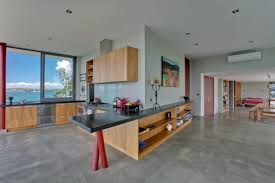 Cool Kitchen Design At Summer Cottage In Matakana New Zealand ... Home Designs 2 Modern Design Contemporary In The New Zealand Houses Nz Homes Property Earchitect House Plan Zen Lifestyle 7 4 Bedroom House Plans New Zealand Ltd Black Kitchen At Awesome Mountain Range South Box Nz Institute Of Architects Thrghout 14 1 Architecture2 Top Ideas Zspmed Of Beach 30 Remodel Containerlike Bach Coromandel Assortment Living Small Blog Tiny 6