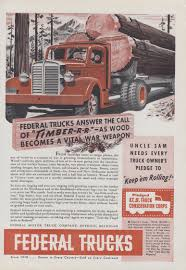 Every Truck Job Truck Driving Jobs For Veterans Get Hired Today For 1960 Intertional Harvester Range Page 3 Pacific Region Every Job Best Image Kusaboshicom The All New 2019 Chevrolet Silverado Local Driver Billings Mt Dts Inc When Your Job Is 90 Stress Quires You To Sit All Day Sleep Do You Have The Right Size Class B Cdl Traing Commercial School Future Of Trucking Uberatg Medium