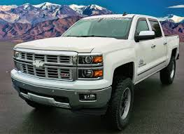 100 Chevy Decals For Trucks Your Dealer Richard Lucas Chevrolet Partnered With Rocky