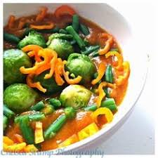 Pumpkin Butternut Squash Soup Vegan by Easy Butternut Squash Soup Recipe Easy Butternut Squash Soup