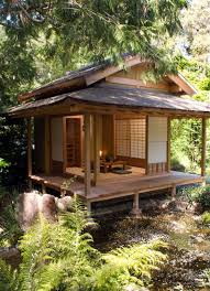 100 Backyard Tea House Totally Awesome Getaways In 2019 Japanese Tea House