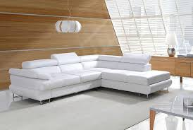 canapé angle polyuréthane canape d angle blanc convertible canapa sofa divan canapac dangle