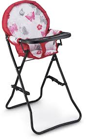 Buy Litti Pritti Doll High Chair Online At Low Prices In ... Details About Graco 19220 Swiviseat Mulposition Baby High Chair In Trinidad Here Are The Best Chairs For Small Spaces Experienced Choosing A Buyers Guide Parents Gro Anywhere Harness Portable The Expert Advice On Feeding Your Children Littles When Can A Sit Highchair Mom Life 2019 Popsugar Family 11 Chairs In India 20 Abiie Beyond Wooden With Tray Time To Put Different Breastfeeding Positions Medela